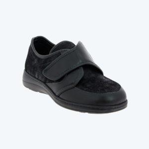 Chaussures orthopédiques Montélimar