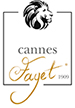 fayet-cannes