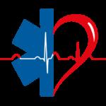 Icone Ambulance, VSL et taxi à Montélimar Ardrome Ambulances