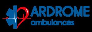 Ambulance, VSL et taxi à Montélimar