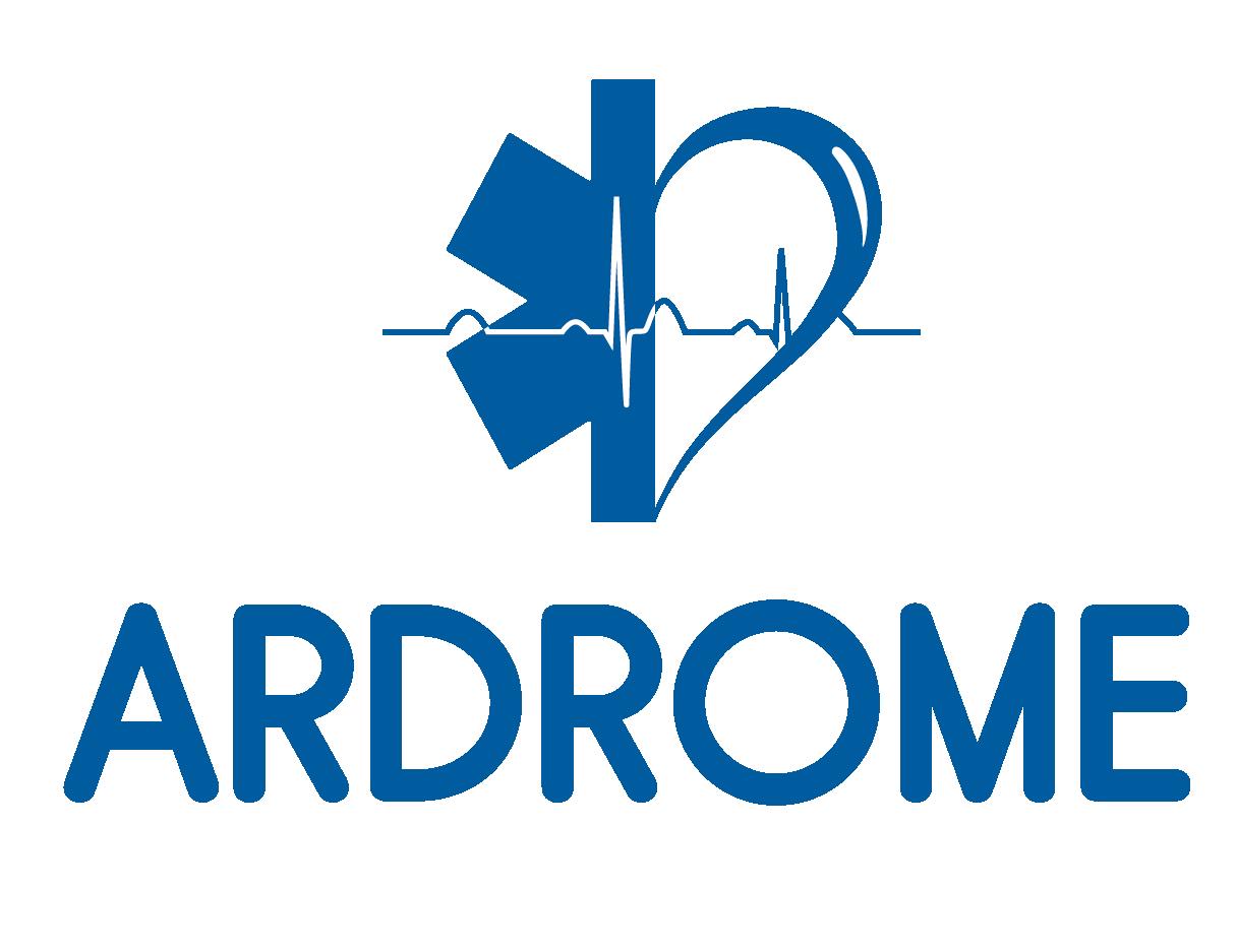 Ardrome
