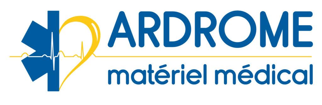 Ardrome-materiel-medical